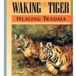 release body trauma with Dr Peter Levine