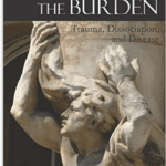 release body trauma with Dr Scaer