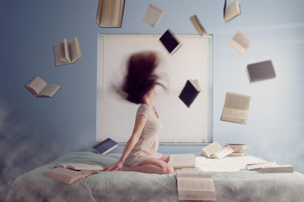 blog-book-writing