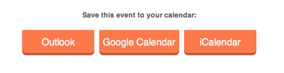 add-event-to-calendar