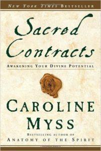 Archetypes explained by Caroline Myss