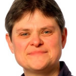 Karin-van-Baelen-testimonial-sm-150x150