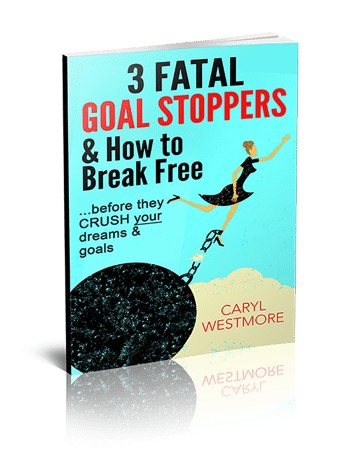 3d3_fatal_goal_stoppers_how_to_break_free_before_they