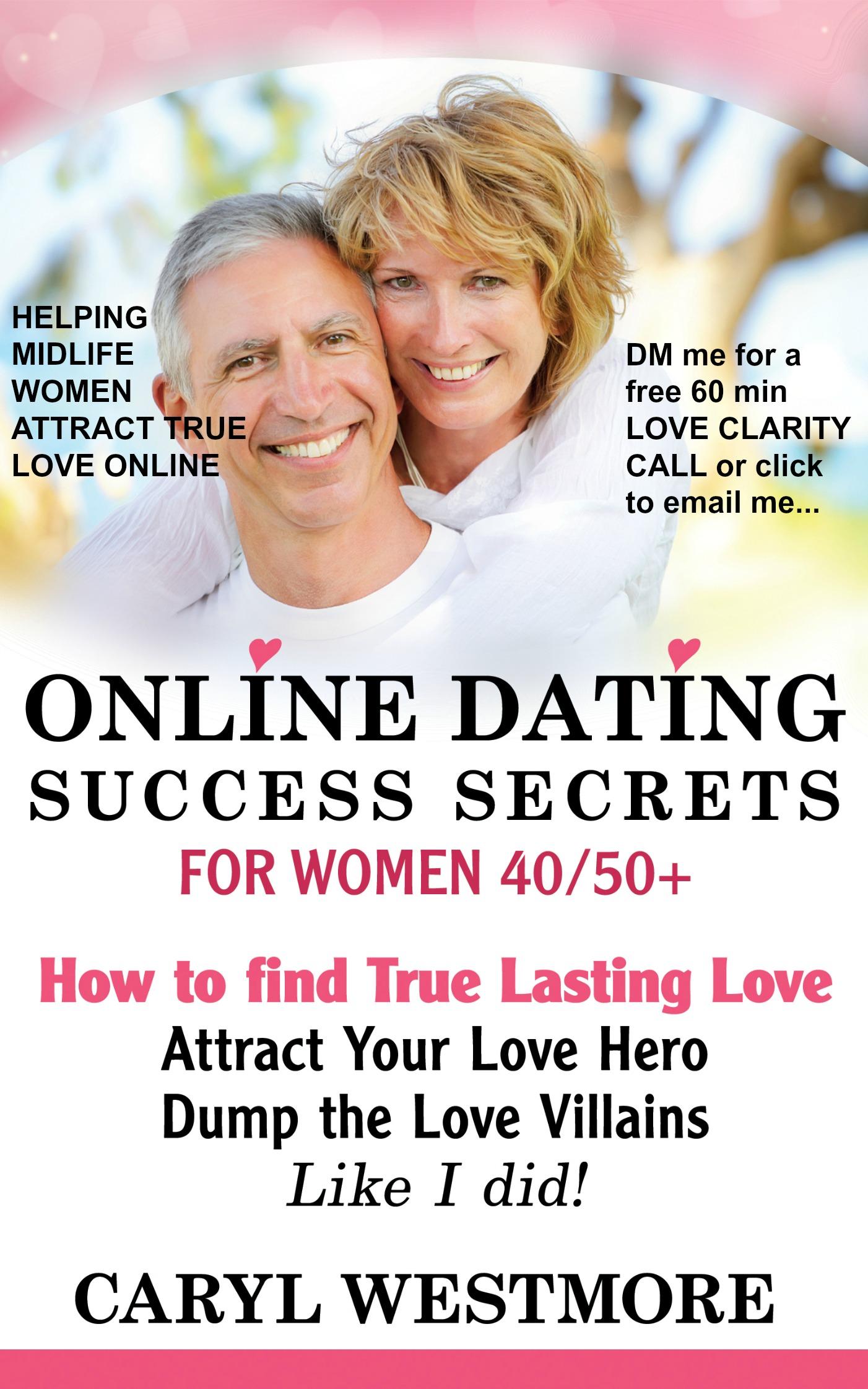 60 minutter online dating