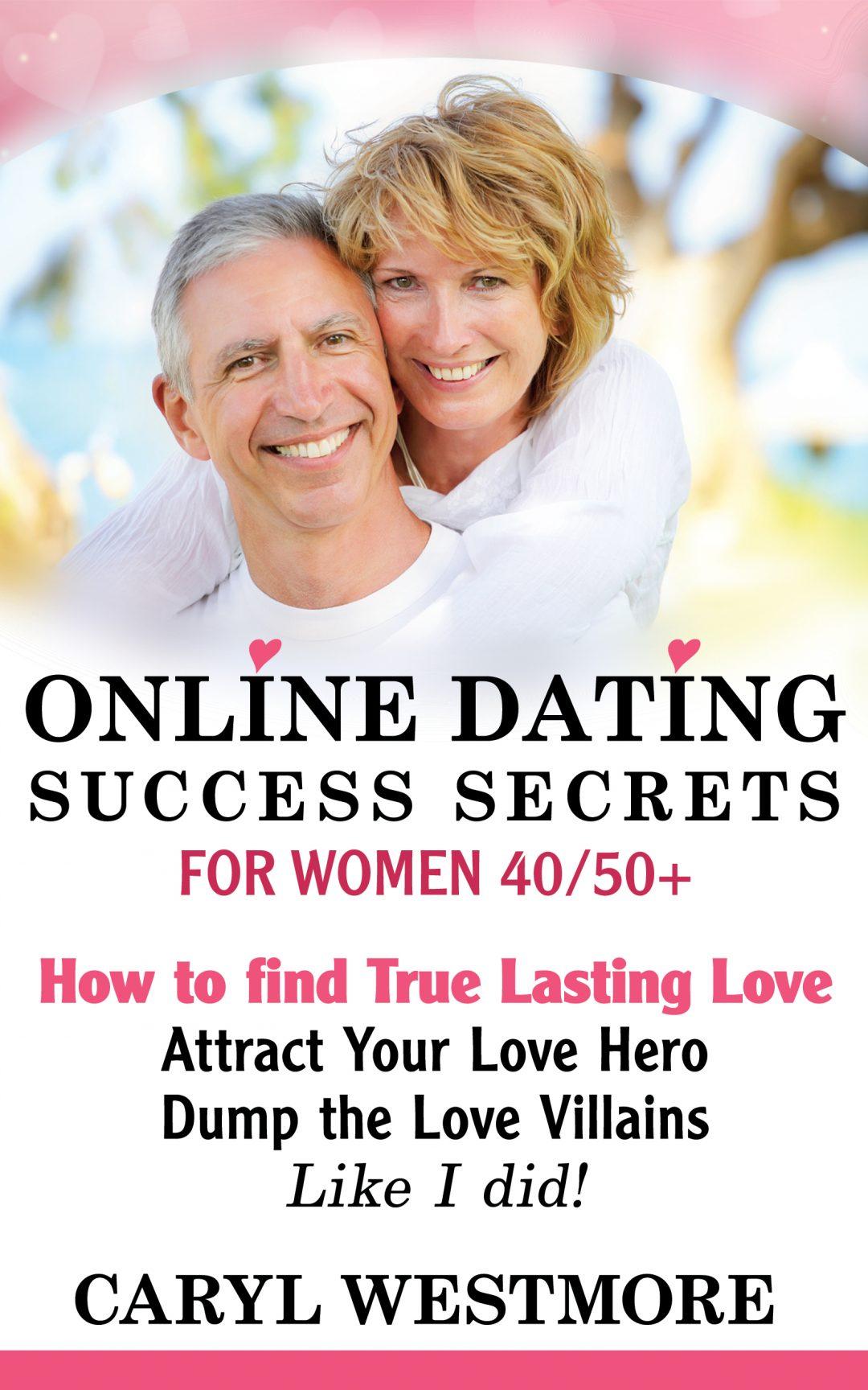 Dating nach der scheidung im alter von 50 jahren